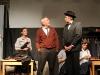 2014-04-theatre-latelier-40