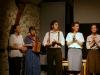 2014-04-theatre-latelier-41