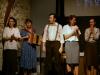 2014-04-theatre-latelier-45