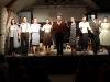 2014-04-theatre-latelier-46