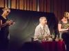 2015-02-07-theatre-bouvron-016