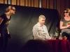 2015-02-07-theatre-bouvron-017