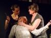2015-02-07-theatre-bouvron-021