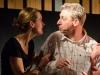 2015-02-07-theatre-bouvron-023