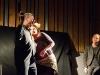 2015-02-07-theatre-bouvron-057
