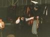 fete-asso-1999-3