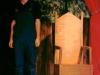 2000-andre-le-magnifique-12