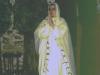 2000-andre-le-magnifique-13