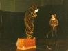 2002-le-cirque-12