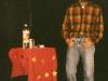 2002-le-cirque-4