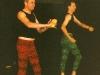 2002-le-cirque-8