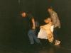 2002-terror-of-oklahoma-2