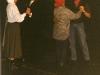 2002-terror-of-oklahoma-9