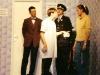 2001-princesse-aux-toilettes-16