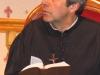 2005-la-monnaie-du-pape-47