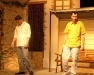 2007-un-petit-jeu-sans-consequence-1