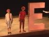clown sur scène-7