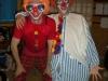 copain-comme-clown