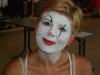 le-clown-annabelle