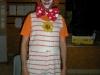 le-clown-gilles-fin-pret