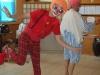 le-clown-nicolas-fait-le-clown