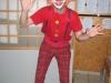 le-clown-nicolas