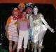 les-clowns-avec-leur-maquilleuse