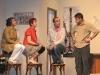 2011-03-26-theatre-coproprietaires-12
