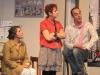 2011-03-26-theatre-coproprietaires-14