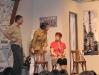 2011-03-26-theatre-coproprietaires-15
