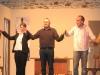 2011-03-26-theatre-coproprietaires-44