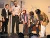 2011-03-26-theatre-coproprietaires-7