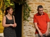 2013-03-29-theatre-le-grand-bain134