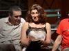 2013-03-29-theatre-le-grand-bain155