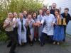 2014-04-theatre-latelier-00bis