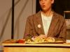 2014-04-theatre-latelier-02
