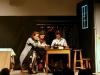 2014-04-theatre-latelier-03