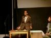 2014-04-theatre-latelier-05