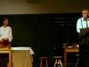 2014-04-theatre-latelier-08