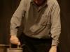 2014-04-theatre-latelier-11