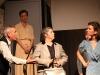 2014-04-theatre-latelier-13