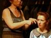 2014-04-theatre-latelier-15