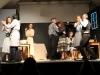 2014-04-theatre-latelier-19