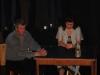 2014-04-theatre-latelier-21