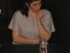 2014-04-theatre-latelier-22