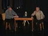 2014-04-theatre-latelier-25
