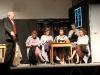 2014-04-theatre-latelier-27