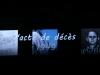 2014-04-theatre-latelier-28