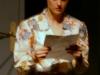 2014-04-theatre-latelier-29