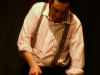2014-04-theatre-latelier-30